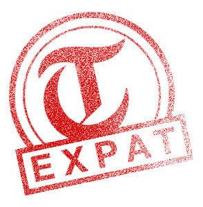 telegraph_expat_logo
